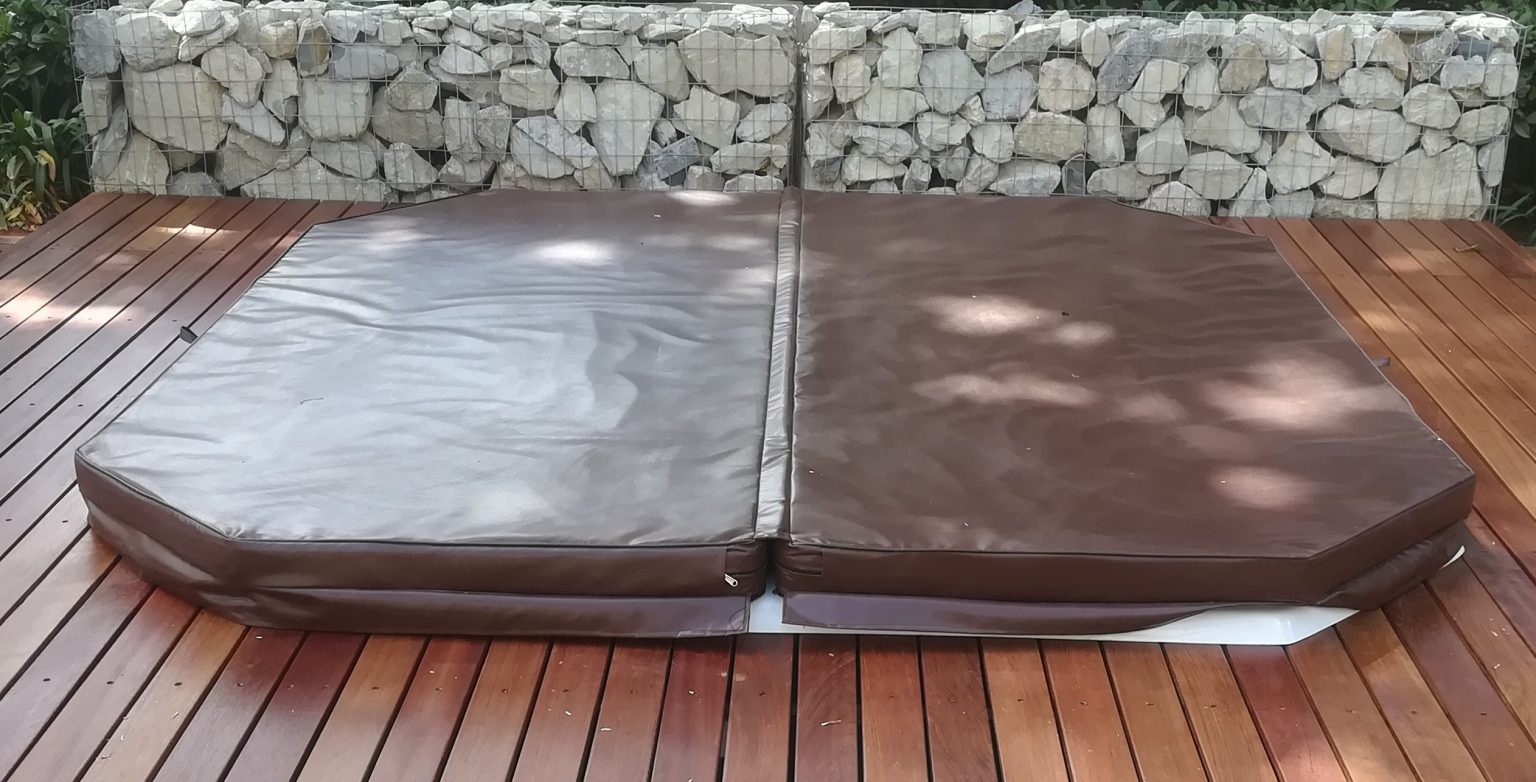 Jacuzzi-Cover-1536x782